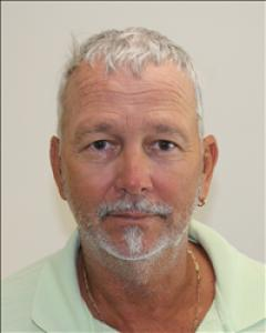 Walter Richard Williams a registered Sex Offender of Georgia