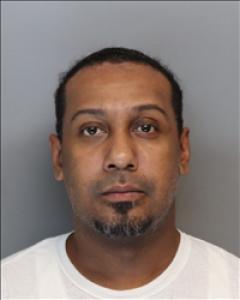 Agustin Nigel Miranda a registered Sex Offender of South Carolina