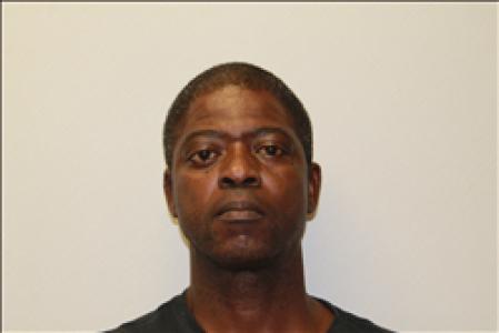 Willie F Warren a registered Sex Offender of South Carolina