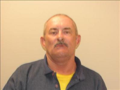 Robbie Dennis Harper a registered Sex Offender of South Carolina