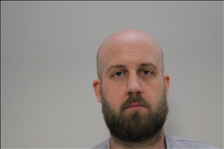 Jonathan Michael Riemann a registered Sex Offender of South Carolina