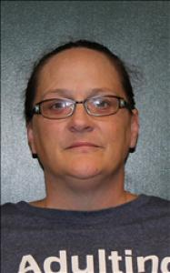 Melissa A Robinson a registered Sex Offender of South Carolina
