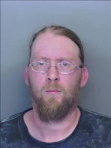 Ernest L Meadows a registered Sex Offender of Kentucky