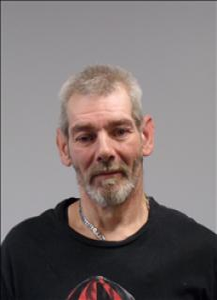 Daniel Edward Saylors a registered Sex Offender of South Carolina