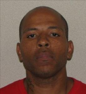 Orlando Williamson Dewitt a registered Sex Offender of South Carolina