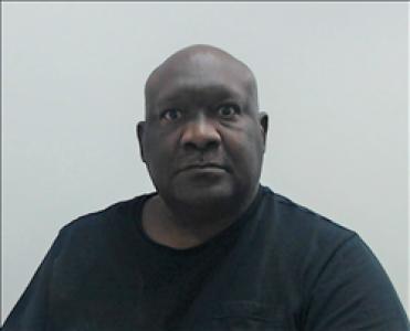 James Earl Gregg a registered Sex Offender of South Carolina