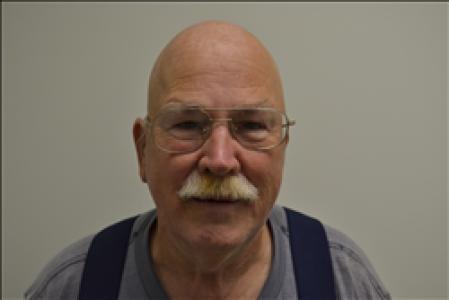 Wayne Kay Garroutte a registered Sexual Offender or Predator of Florida