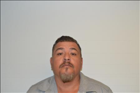 Edmundo Guerrero a registered Sex Offender of South Carolina