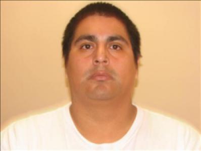 Anthony Steven Tirado a registered Sexual Offender or Predator of Florida