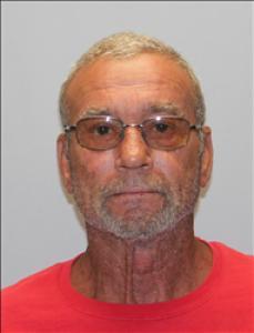 John Willis Otting a registered Sex Offender of South Carolina