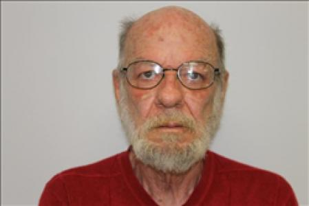 Robert Harlan Foster a registered Sex Offender of Missouri