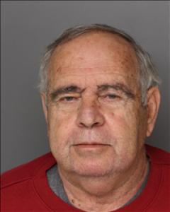 Gregory W Russell a registered Sex Offender of South Carolina