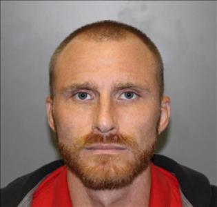 Anthony Scott Andreshak a registered Sex Offender of Virginia