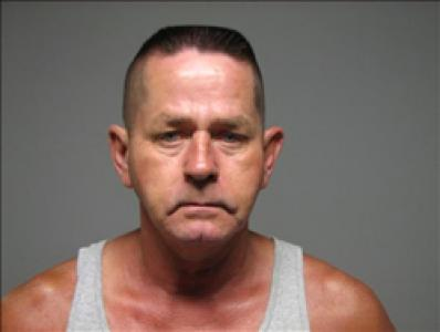John Thomas Chandler a registered Sex Offender of Alabama