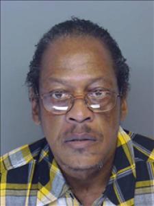 James R Dunbar a registered Sex Offender of New Jersey