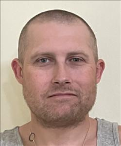 Draper Lashaun Buffkin a registered Sex Offender of South Carolina