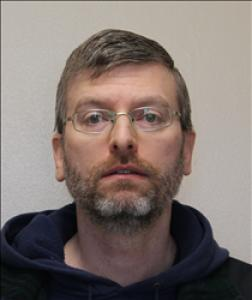 Paul Phillip Donahoe a registered Sex Offender of South Carolina