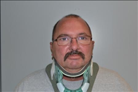 David Allen Toohey a registered Sex Offender of New Jersey