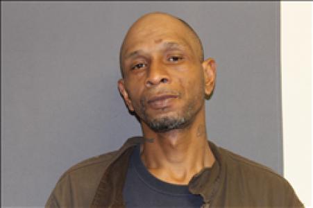 Robert Lee Goodman a registered Sex Offender of South Carolina