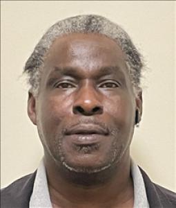 James Junior Felder a registered Sex Offender of South Carolina