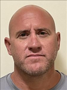 Douglas John Borghesi a registered Sex Offender of South Carolina