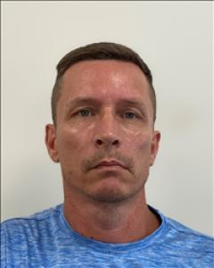Todd Michael Bowser a registered Sex Offender of South Carolina