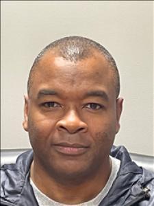 Shelton Bernard Timmons a registered Sex Offender of South Carolina