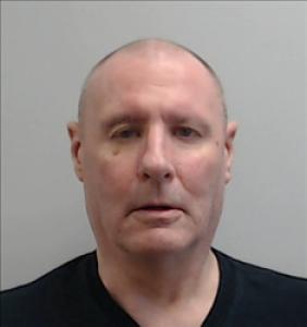 Jeffrey Alan Bensfield a registered Sex Offender of Michigan