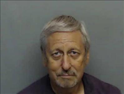 James Dale Harbert a registered Sex Offender of Ohio