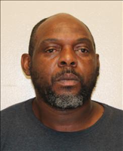 Tony Oliphant a registered Sex Offender of South Carolina
