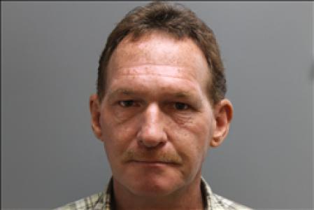 Timothy Eugene Reid a registered Sex Offender of Georgia