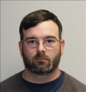 Christopher Allen Barber a registered Sex Offender of South Carolina