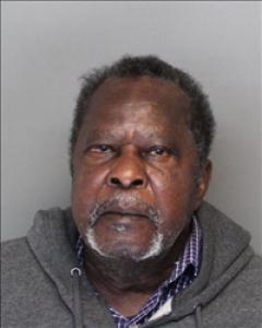 Belton Goodwin a registered Sex Offender of South Carolina