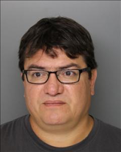 Kevin Frank Bradshaw a registered Sex or Violent Offender of Indiana