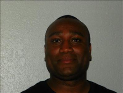 Rollan Christopher Daney a registered Sex Offender of California