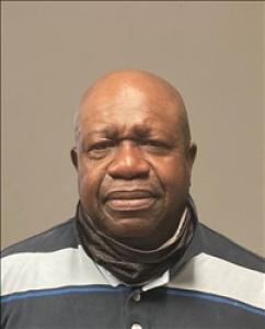 Willie Elgin a registered Sex Offender of South Carolina