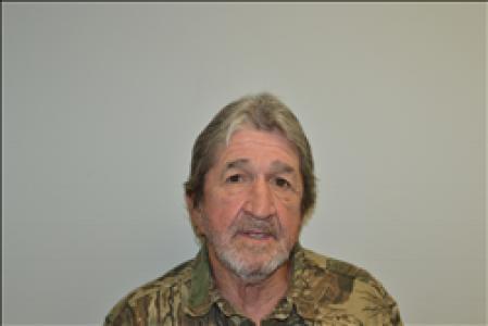 Willard Rhett Outz a registered Sex Offender of South Carolina