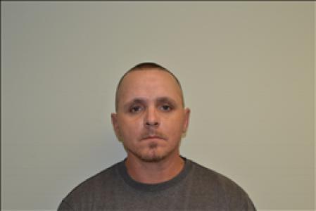 Michael Lee Melton a registered Sex Offender of South Carolina