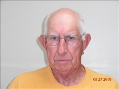 Charles Buren Greene a registered Sex Offender of South Carolina