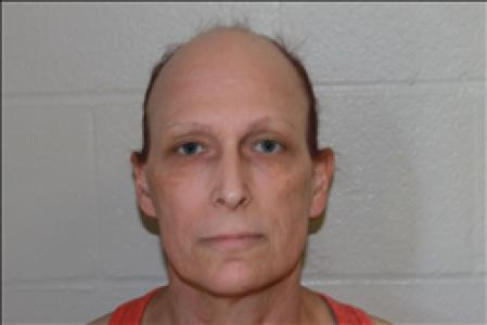 Karl Ray Kropke a registered Sex Offender of South Carolina