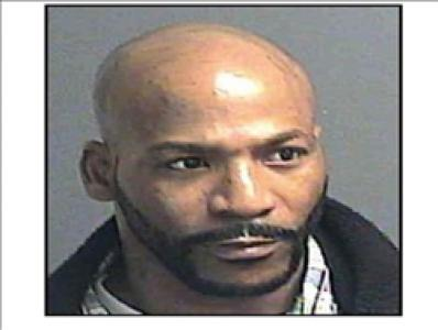 Fletcher Williams a registered Sex Offender of South Carolina