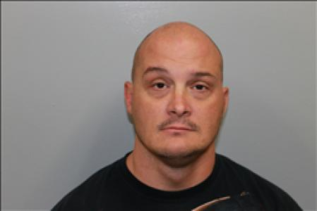 Rodney Hayden Abercrombie a registered Sex Offender of South Carolina