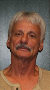 Richard Clinton Looney a registered Sex Offender of South Carolina