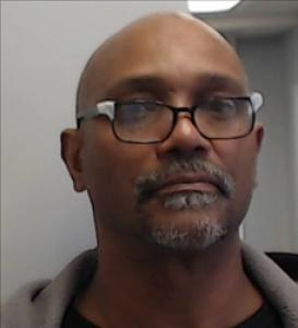 Bernard John Brown a registered Sex Offender of Maryland