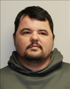 Robbie Joe Godbee a registered Sex Offender of South Carolina