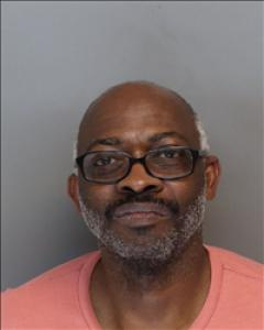 Wayne Homer Neal a registered Sex Offender of South Carolina