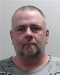 Austin Craige Zeigler a registered Sex Offender of Ohio