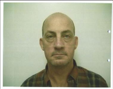 Billy Joe Zillner a registered Sex, Violent, or Drug Offender of Kansas