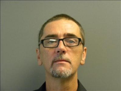 Leonard Stanley Hering a registered Sex Offender of Ohio