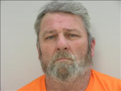 Calvin Leroy Bayne a registered Sex Offender of South Carolina